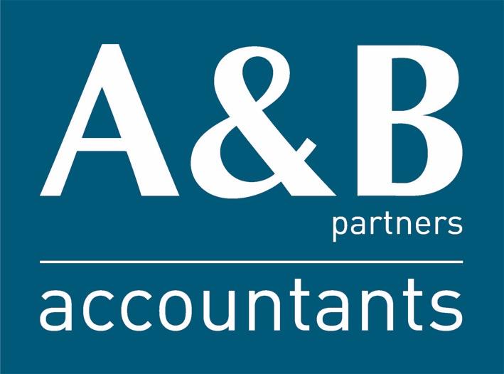 A&B Partners logo