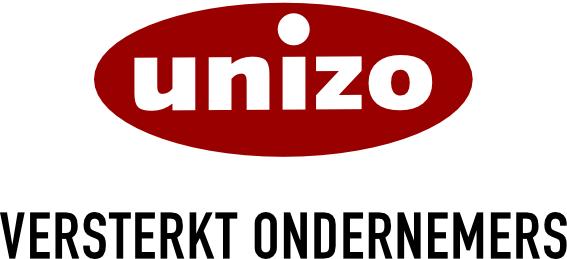 Unizo logo