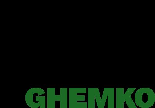 Ghemko logo