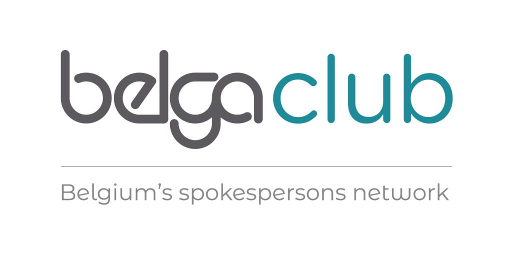 Belga Club logo