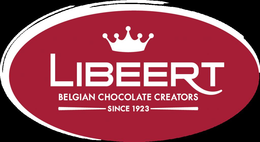 Libeert logo