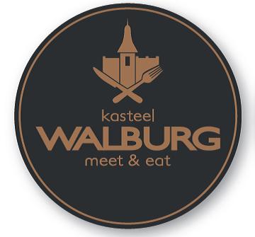 Walburg logo
